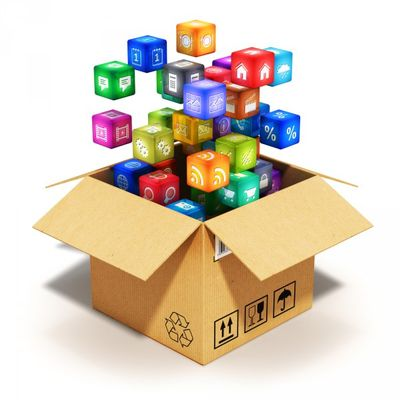 Container-software-box-600x600.jpg