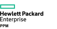 Logo HPE-PPM.png