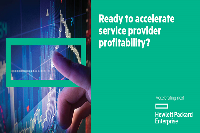 accelerate service provider profitability.PNG
