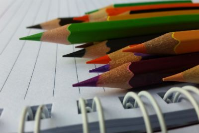 sharpen_pencils_shutterstock_340476695_05Feb_blog_sized.jpg