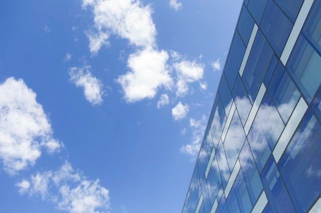 clouds-cloudy-summer-building.jpg