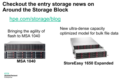 StoreEasy and MSA news graphic 400x267.png