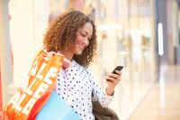 shopping.iStock_000043666424_Double.recolored.jpg