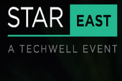 StarEast 2016-2.PNG
