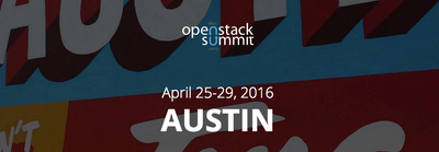 OS Summit Austin.png