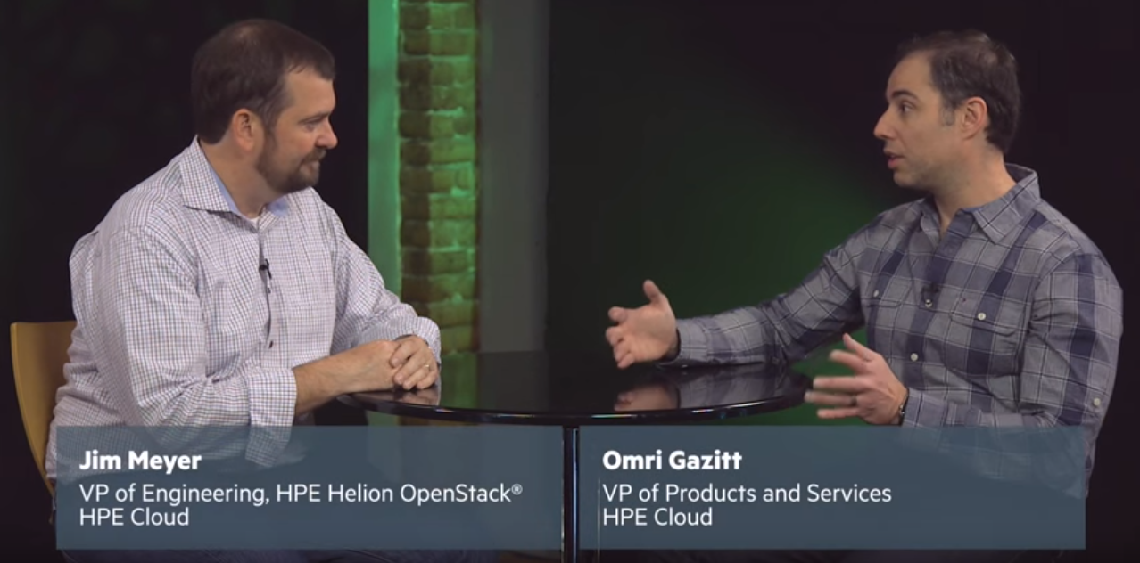 OpenStack Interview 1.PNG