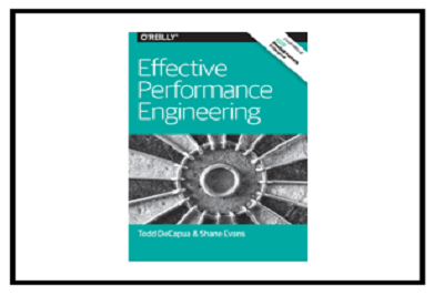 Effective Performance Engineering Teaser.PNG