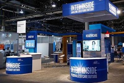 Intel at Discover 2016 Las Vegas.jpg