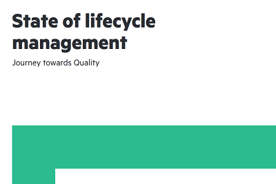 state of lifecycle management teaser.png