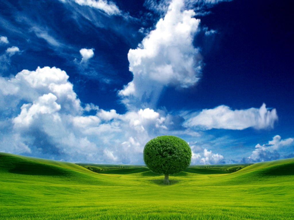 Amazing-Clouds-Wallpapers-2.jpg