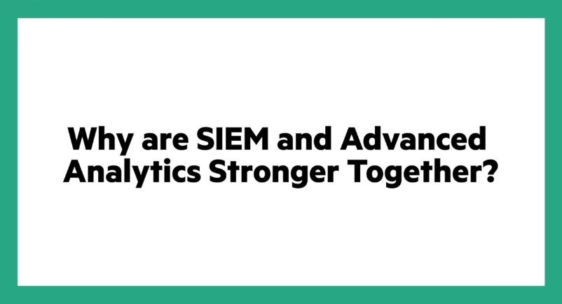 siem and advanced analytics.jpg