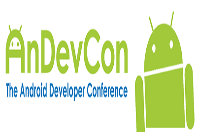 AnDevCon2016 teaser.png