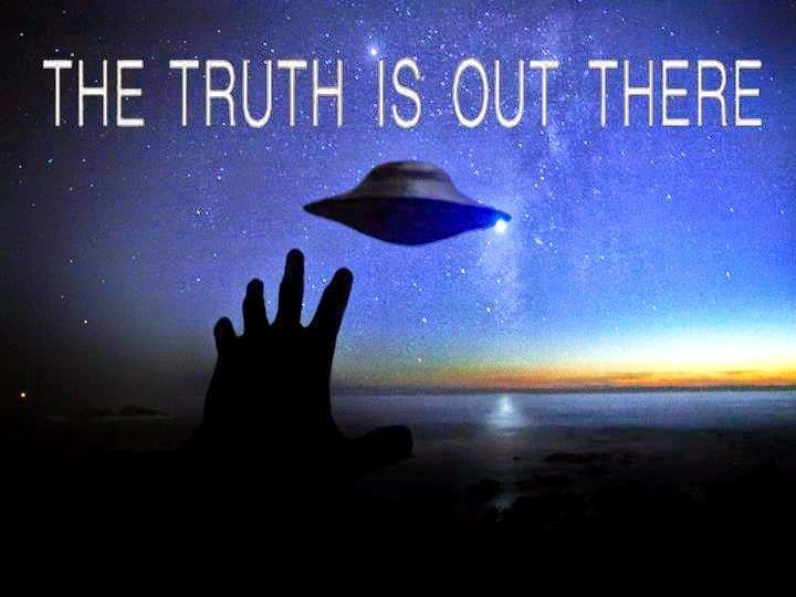 Truth is out there.jpg