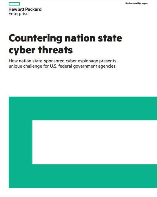 nation state cyber threats.jpg