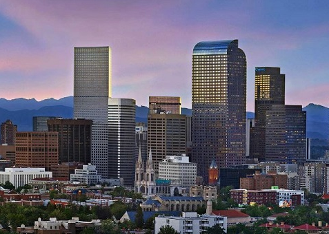 denver cropped two.PNG