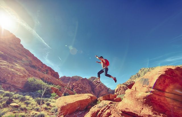 man-person-jumping-desert.jpg
