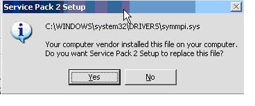 SYMMPI SYS DRIVERS FOR WINDOWS VISTA
