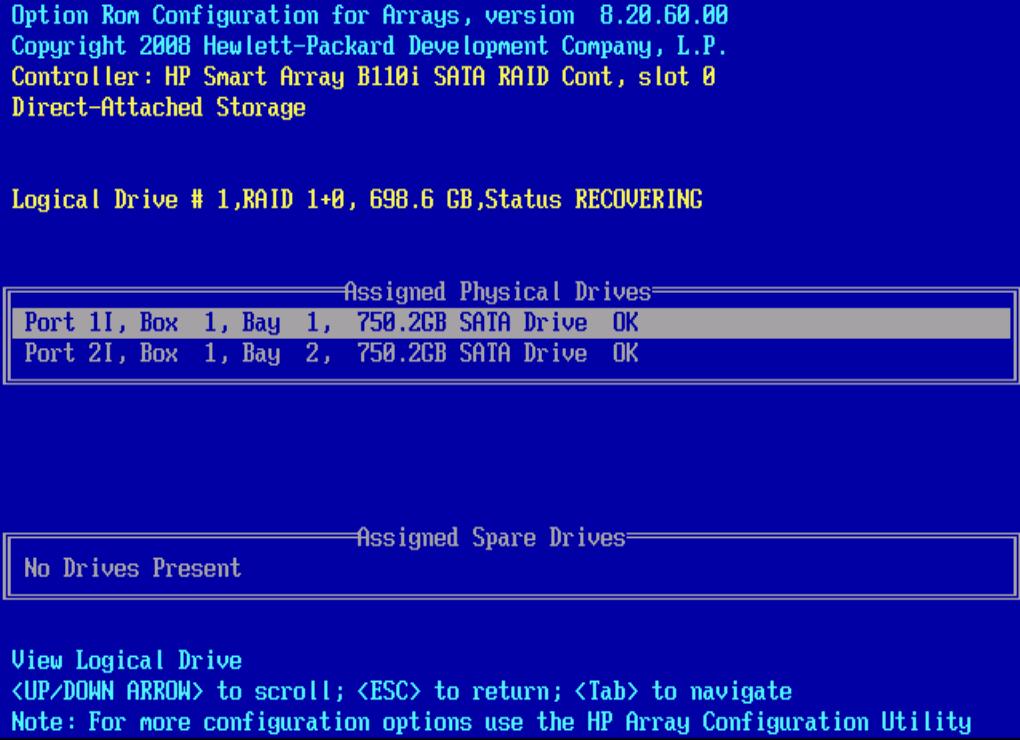 B110I SATA RAID CONTROLLER DRIVER WINDOWS XP
