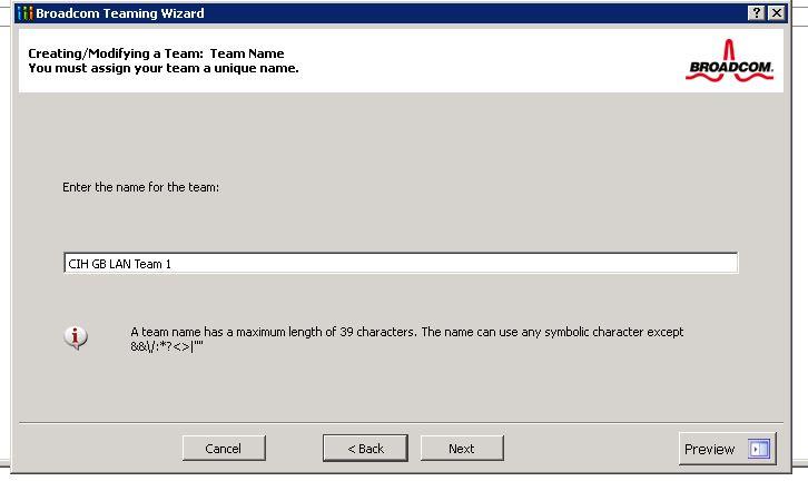 LACP Blocked on HP Aruba 2920-48G Switch - Hewlett Packard