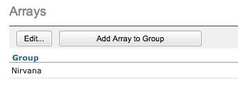GroupMerge3.jpg