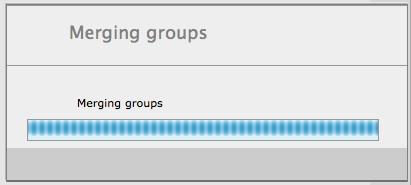 GroupMerge7.jpg