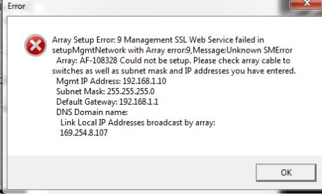 error23.PNG