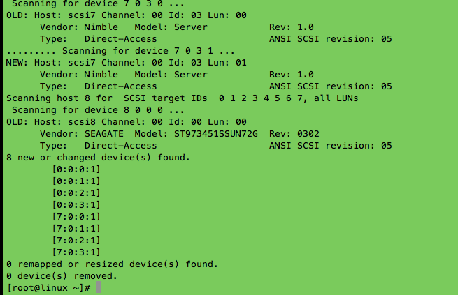 FC-Linux6.png