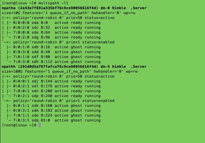 FC-Linux7.png