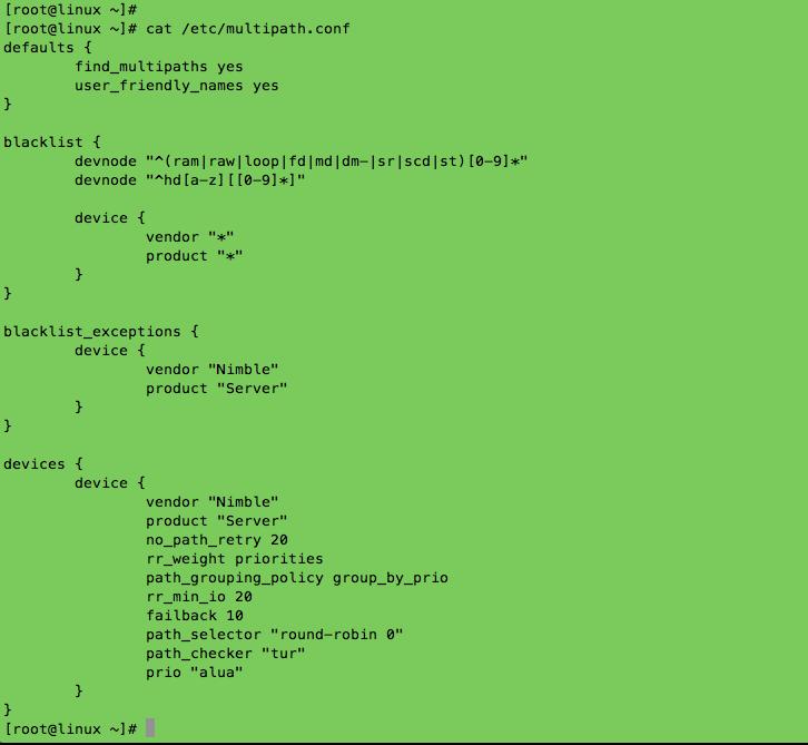 FC-Linux8.png