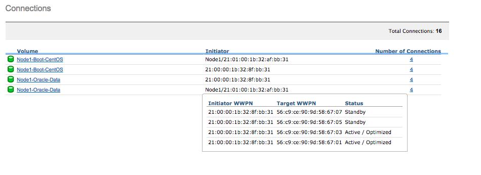 FC-Linux9.png