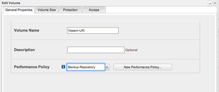 Stop Caching & Compressing Your Backup Repository! - Hewlett