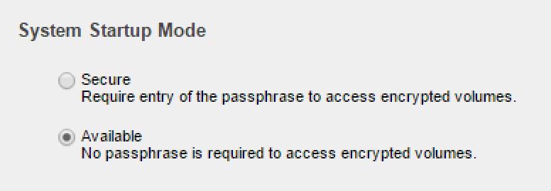 Encryption3.jpg