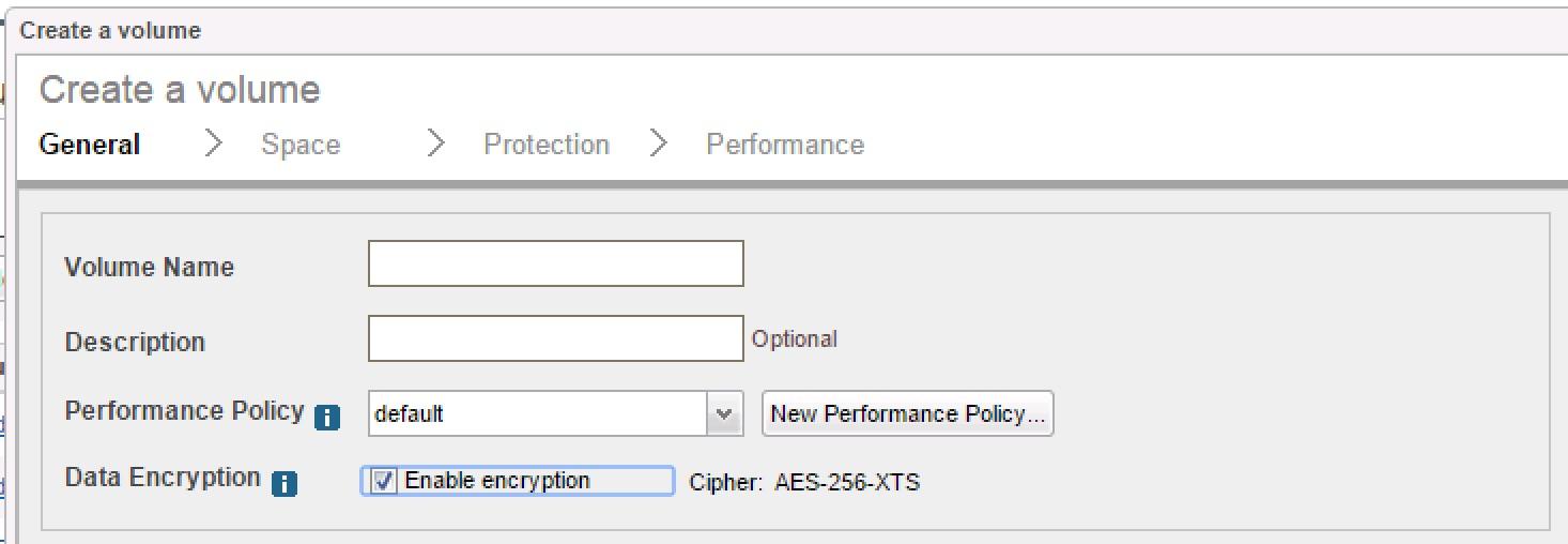 Encryption5.jpg