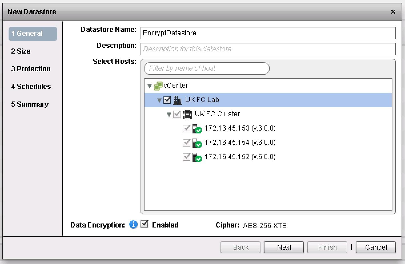 Encrypt-DS.jpg