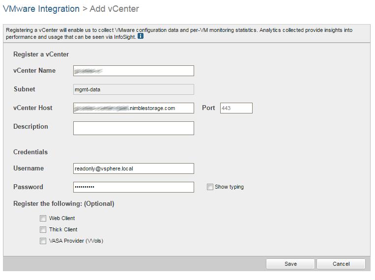vcenter-register.png