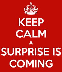 surprise-image.png
