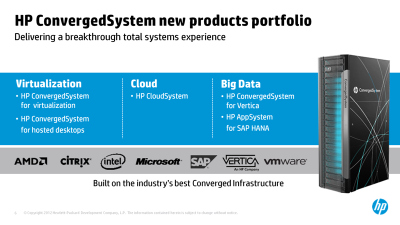 HP ConvergedSystems overview.png