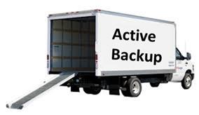 ActiveBackupMovingTruck.png