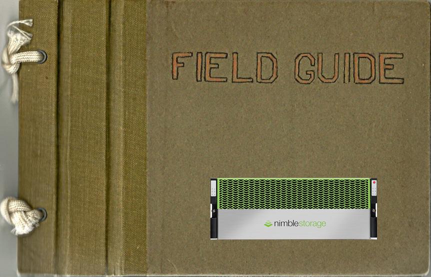SFA-FieldGuide.png