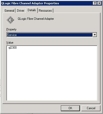 DPTIPS: Device Block Size Challenges - Hewlett Packard Enterprise