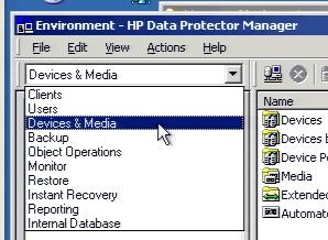 DPTIPS: Busy Drive Handling Made Easy - Hewlett Packard Enterprise
