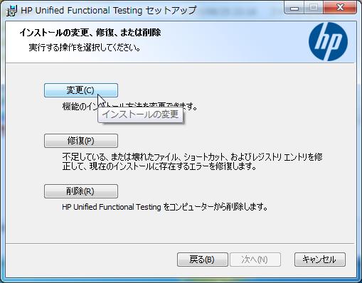 LFT125_000031.png