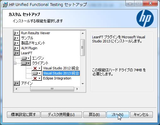 LFT125_000032.png