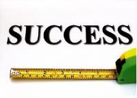 measure of success.jpg