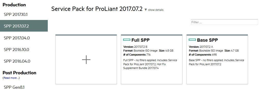 custom spp 1.jpg