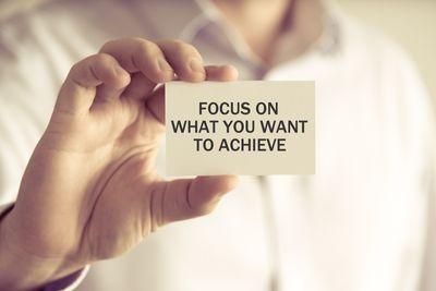 bigstock-Businessman-Holding-Focus-On-W-172144931.jpg