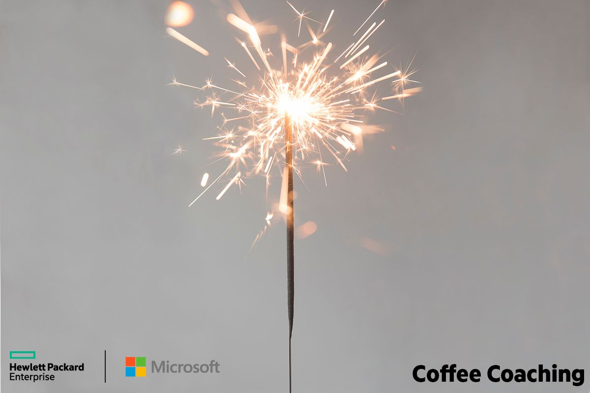 2017-12-28 New Year- should customers switch to WS2016 + HPE Gen10.jpg