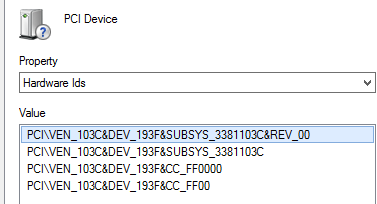 PCI device missing.PNG