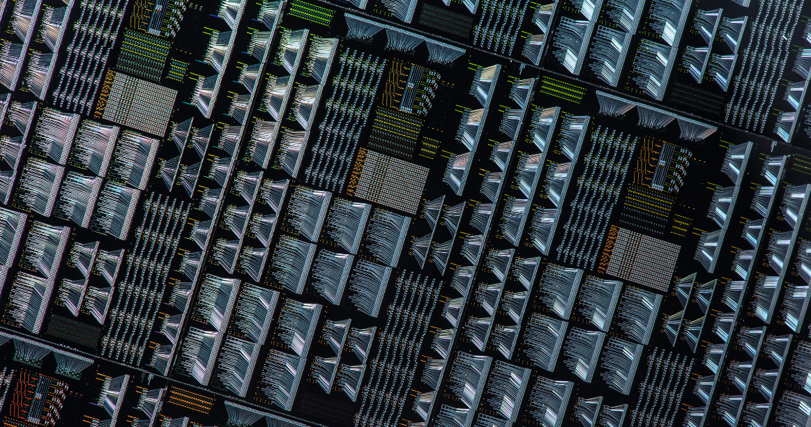Photonics.PNG