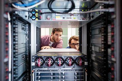 Server Security.jpg